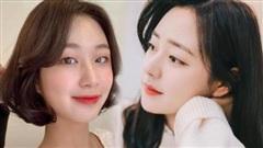 Nhan sắc 'Tân Hoa hậu truyền thống Hàn Quốc 2020' bỏ xa Á hậu: Knet nói gì?