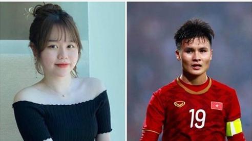Sau hàng loạt thị phi tình cảm, mối quan hệ của Huỳnh Anh và Quang Hải như thế nào?