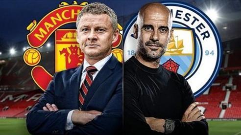 Man City lên ngôi vô địch, MU đứng thứ 3 Premier League 2020/21?