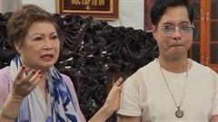 Mẹ Ngọc Sơn: Tôi là người đứng tên biệt thự 400 tỷ, nó làm bao tiền đều đưa hết cho tôi