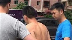 Người đàn ông làm nghề nhặt rác bất ngờ bị cảnh sát bắt giữ, hé lộ danh tính thật sự và tội ác với em họ vào 16 năm trước