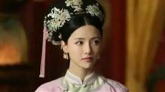 Chuyện về nữ nhân đứng đầu Tứ phi của Hoàng đế Khang Hi: Hạ sinh con trai trưởng nhưng cuối đời phải sống nơm nớp lo sợ Hoàng đế Ung Chính