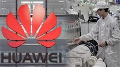 Huawei bước vào thế giới u ám trong 24 giờ tới