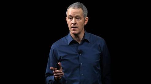 Ai sẽ ngồi ghế nóng tại Apple khi CEO Tim Cook nghỉ hưu?
