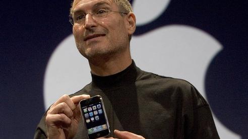 Sản phẩm cách mạng cuối cùng của Steve Jobs mới chỉ bước sang năm tuổi đời thứ 13, sao bạn đã vội chê Apple mất hết sức sáng tạo?
