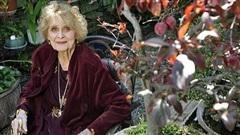 Bí quyết để thọ 100 tuổi cực 'độc, dị' của những người phụ nữ sống lâu bậc nhất thế giới: Đặc biệt người số 2 sẽ khiến bạn muốn làm theo ngay