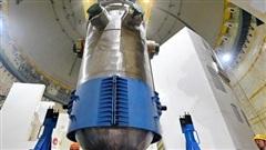 Nội địa hóa công nghệ hạt nhân: TQ tìm cách phá tan mọi 'xiềng xích' từ Mỹ, mở đường cho tham vọng của 'Rồng'