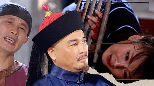 Kỳ án Trung Hoa cổ đại: Chàng rể 'quý hóa' trở về từ cõi chết và vụ án mạng kỳ quặc suýt khiến 6 người phải mất mạng