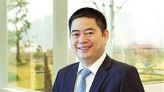 Điện mặt trời siêu lợi nhuận: Anh trai bầu Thụy vay một lúc gần 13.000 tỷ trái phiếu, sẽ sớm trở thành đối trọng đáng gờm của Trung Nam, BIM?