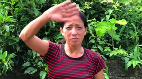 Bà Lý Vlog xoá clip 'cà khịa' ăn gà nguyên lông của con trai bà Tân, netizen góp ý: Đừng nói từ tục tĩu nữa!