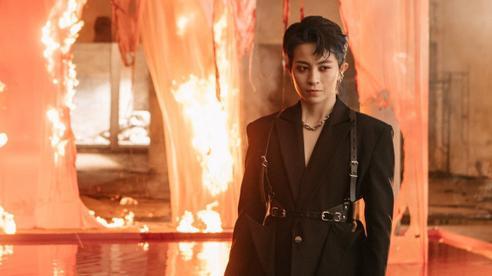Gil Lê nói gì khi bị chỉ trích dùng bài hát mới để đá đểu 'tình cũ' Chi Pu?