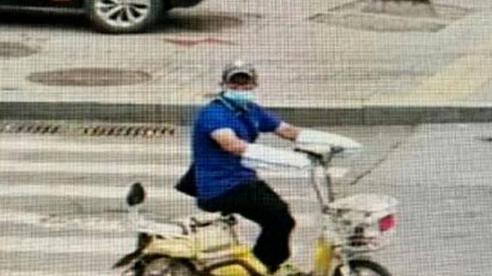 Không chấp nhận công việc tầm thường, vị tiến sĩ đi trộm xe đạp điện rồi bị tóm