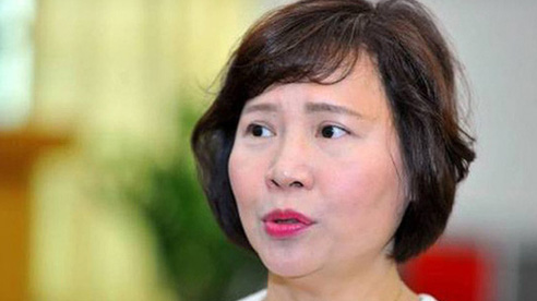 Bản tin cảnh sát: Truy nã cựu Thứ trưởng Bộ Công thương Hồ Thị Kim Thoa; Sợ bố chồng lấy vợ mới không được chia tài sản, con dâu trộm tiền, vàng rồi vờ bị trộm