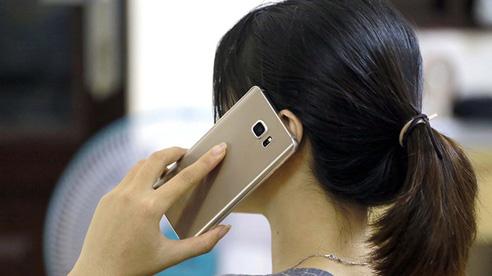 ĐỪNG LỠ ngày 15/9: Mất 13 tỷ đồng sau khi nghe 1 cuộc điện thoại; Tai nạn thảm khốc ở Phú Thọ, 3 phụ nữ tử vong