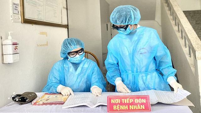 Chiều 15/9, tròn 13 ngày không ghi nhận ca mắc mới COVID-19, Việt Nam chữa khỏi 931 bệnh nhân