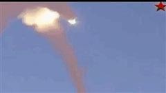 Israel 'giở trò' khiến S-400 Nga và S-300 Syria 'tịt ngòi', thiệt hại nặng: Cảnh báo nóng?