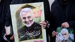 Nói Iran muốn ám sát đại sứ Mỹ, Washington bị 'bóc mẽ'?