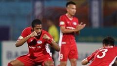 Hai tấm vé cuối cùng vào Bán kết Cup Quốc gia gọi tên CLB Quảng Ninh và Viettel