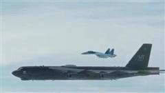 Nga chi bao nhiêu để 'chặn' một máy bay ném bom Mỹ?
