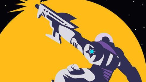 Lý do cực thuyết phục để các phi hành gia phải mang cả súng lên vũ trụ, và chuyện sẽ xảy ra nếu súng thực sự nổ ở đó