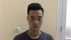 Vụ gã thanh niên 22 tuổi đưa bạn gái nhí đi 'đập đá' rồi quan hệ tình dục: Mẩu giấy trên giường tố cáo tội ác