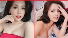 Hot girl 'mì gõ' sau scandal: Rời xa MXH nửa năm, lựa chọn cuộc sống bình dị và tránh ồn ào