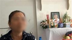 Nam sinh 17 tuổi ở Sài Gòn bị đâm tử vong trong lúc uống trà sữa: 'Cháu nói đi học thêm nhưng không về nữa'