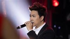 Ca sĩ Lê Hiếu: 'Mọi thứ thuận lợi hơn sau khi kết hôn'