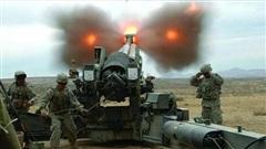 Chuyên gia Nga không tin Mỹ thành công với pháo 1000 dặm