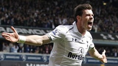 Tái hợp Bale, canh bạc mạo hiểm của Tottenham