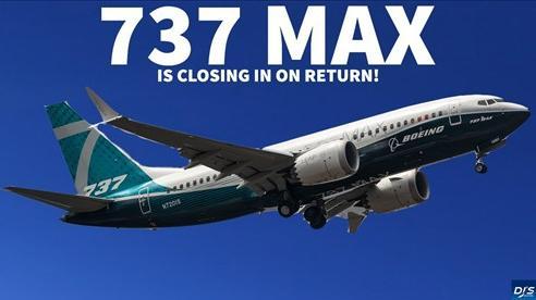 Tai nạn Boeing 737 Max khiến 346 người thiệt mạng: 'Đỉnh điểm kinh hoàng' sau những thất bại của Boeing