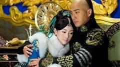 Chuyện về 3 cô cháu ruột gả cho người lập nên nhà Thanh: Cô được làm Hoàng hậu nhưng cháu mới là chân ái của Hoàng đế, vinh sủng ngập trời