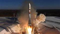 Nga và Mỹ có thể chạy đua vũ trang như thời Chiến tranh Lạnh?