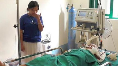 Nguyên nhân khiến ông chém cháu nội 5 tuổi rồi tự sát ở Hà Giang
