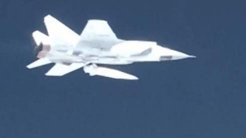 Siêu tên lửa Nga có thể hủy diệt cả nhóm tác chiến tàu sân bay: Mỹ không thể chống đỡ!