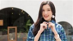 Nữ streamer xinh đẹp có pha xử lý 'đi vào lòng đất', cộng đồng mạng được phen cười ra nước mắt