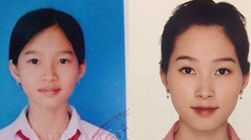 Soi ảnh thẻ thời đi học của loạt sao Việt: Đặng Thu Thảo đẹp bền vững, riêng Phạm Hương trông lạ lẫm, khó lòng nhận ra nổi