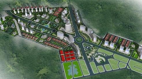 Him Lam 'hụt tay' dự án 10.000 tỷ ở Vũng Tàu
