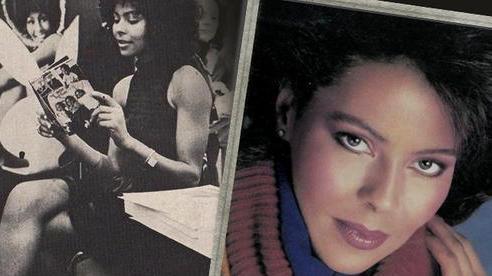 Siêu mẫu da màu làm nên lịch sử Playboy: Hy sinh hôn nhân hoàn hảo chạy theo đam mê nhưng không thoát khỏi số phận nghiệt ngã