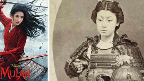 Quên Mulan 'mặt đơ' đi, lịch sử có hẳn một nàng công chúa đấu vật với cả nghìn người để kén chồng, cuối cùng... chẳng thua ai