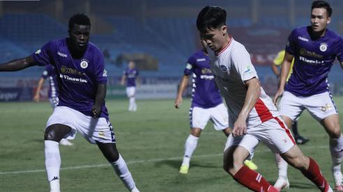 Chuyên gia Vũ Mạnh Hải: HLV Park Hang-seo trúng 'quả đậm' ở Chung kết cúp Quốc gia