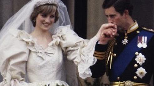 Ít ai biết Công nương Diana từng phải 'vật lộn' với căn bệnh bí mật