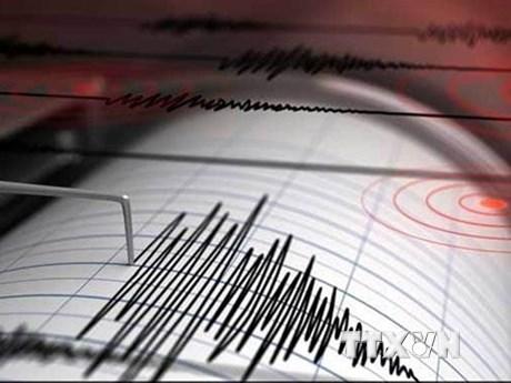 Động đất độ lớn 6,1 tại Philippines, sẽ còn tạo ra một số dư chấn