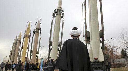 Hé lộ kế hoạch lớn của Iran sau khi hết cấm vận: Mỹ và phương Tây sửng sốt