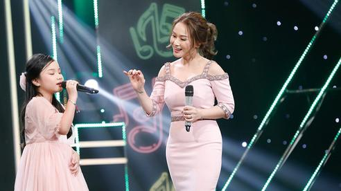 Vợ cũ MC Thành Trung và biến cố 6 năm vắng bóng sân khấu: 'Nếu mình có vấn đề, ai chăm con'