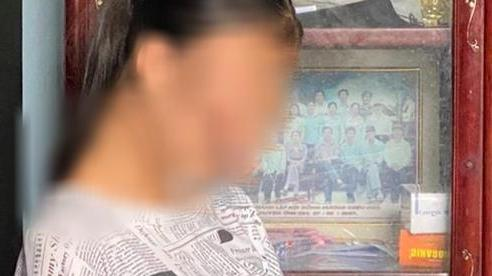 Vụ nữ sinh lớp 9 mang bầu: Yêu cầu giáo viên, học sinh liên quan viết tường trình