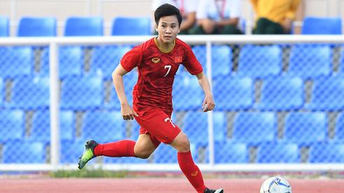 Thể thao nổi bật 23/9: Nữ tuyển thủ Việt Nam từ chối sang Bồ Đào Nha thi đấu; Đặng Văn Lâm bất ngờ đứng trước nguy cơ lớn