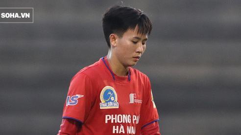 Nữ tuyển thủ Việt Nam từ chối sang Bồ Đào Nha thi đấu, lãnh đạo CLB đưa ra lý do bất ngờ