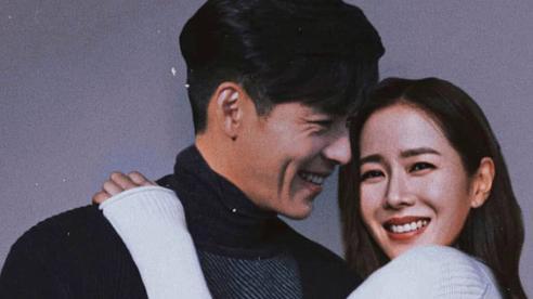 Hyun Bin - Son Ye Jin tiếp tục bị réo tên ngay trên truyền hình, lần này là tiết lộ từ bạn diễn đóng chung phim 'Hạ cánh nơi anh'