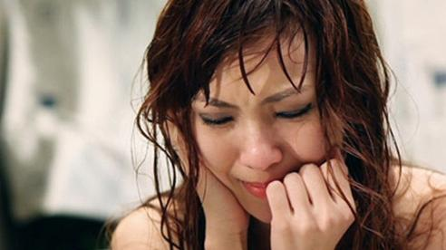 Có nên tha thứ và yêu lại kẻ đã từng phản bội mình? Nghiên cứu khoa học đã chỉ ra điều chị em nào nghe xong cũng giật mình!